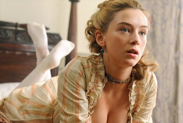 Eloise Smyth Height Weight Shoe Size Body Measurements