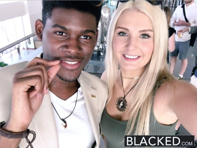 Lauren Southern Height Weight Shoe Size Body Measurements