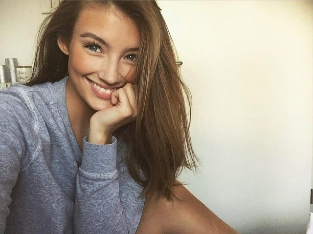 Lorena Rae Height Weight Shoe Size Body Measurements