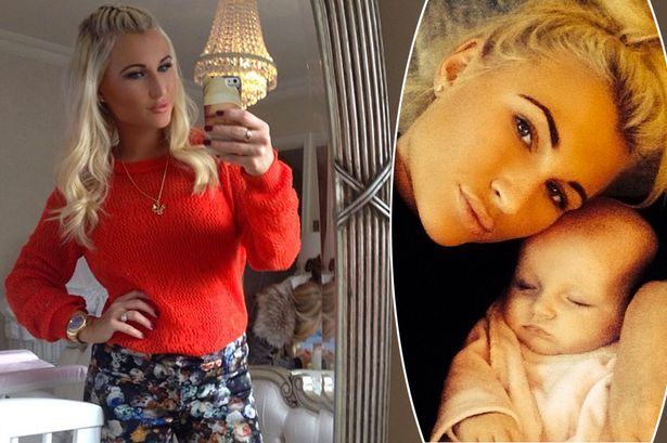Billie Faiers Height Weight Shoe Size Body Measurements
