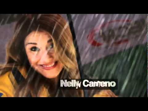 Nelly Carreno Height Weight Shoe Size Body Measurements