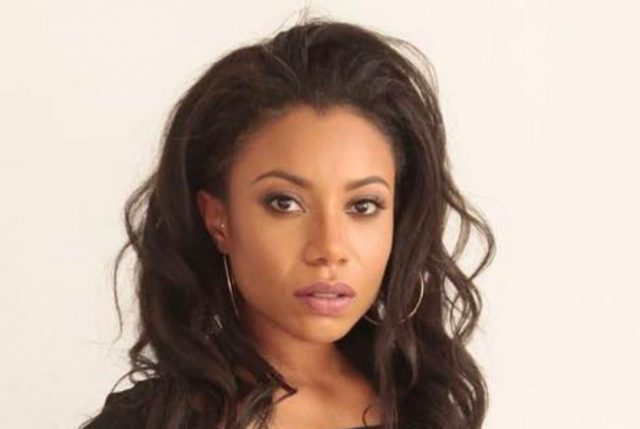 Shalita Grant Height Weight Shoe Size Body Measurements
