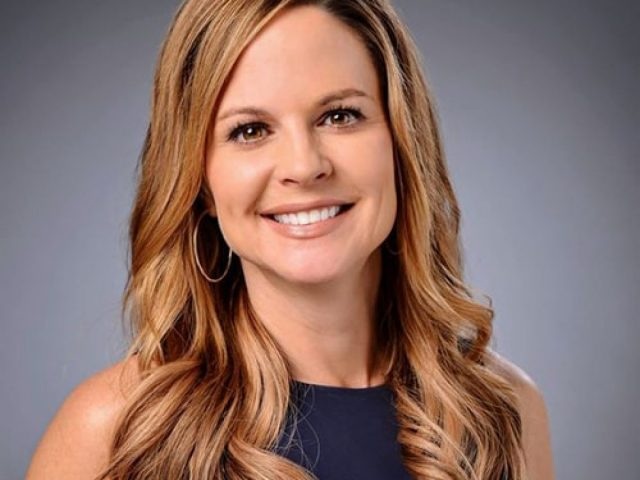 Shannon Spake Height Weight Shoe Size Body Measurements