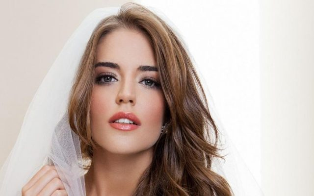 Clara Alonso Height Weight Shoe Size Body Measurements
