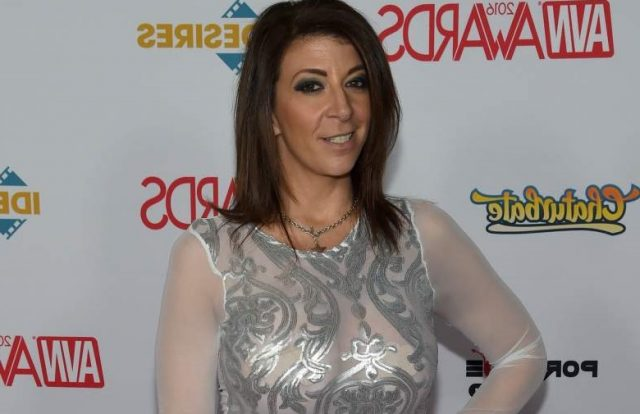 Sara Jay Height Weight Shoe Size Body Measurements
