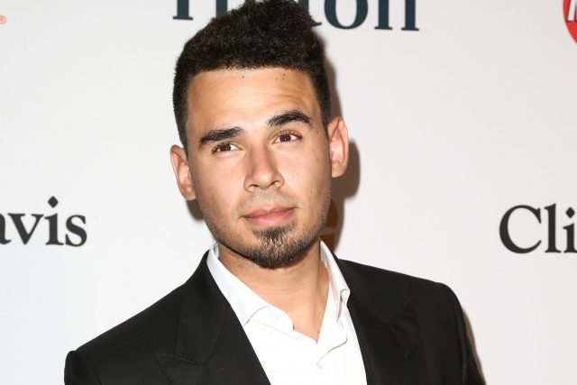 Afrojack Height Weight Shoe Size Body Measurements