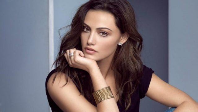 Amy Mainzer Height Weight Shoe Size Body Measurements