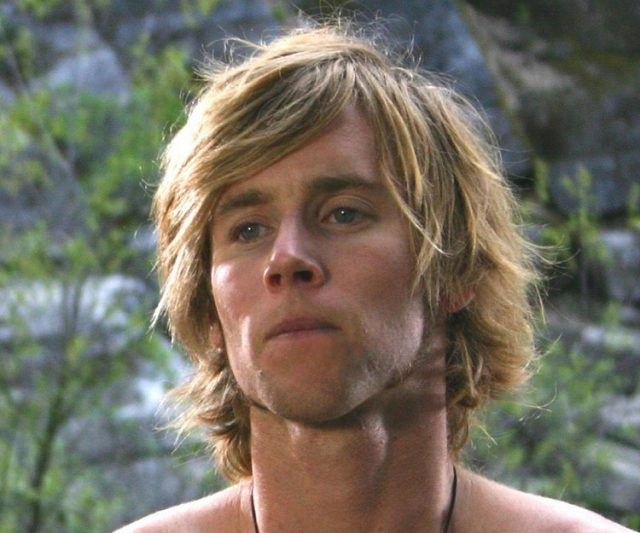 Greg Cipes Height Weight Shoe Size Body Measurements