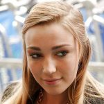 Kendra Sunderland Height Weight Shoe Size Body Measurements