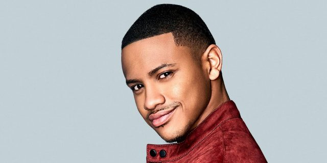 Tequan Richmond Height Weight Shoe Size Body Measurements