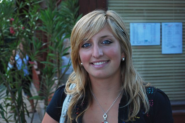 Timea Bacsinszky Height Weight Shoe Size Body Measurements